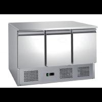 Kühltisch ECO 3/0 Mini - GN 1/1
