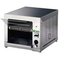 Fimar Toaster TOC