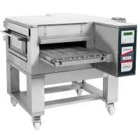 Kettenbandpizzaofen TUN G2 | Kochtechnik/Pizzaöfen/Durchlaufpizzaöfen