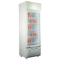 Getränkekühlschrank ECO 350 - B-Ware 01