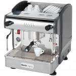 Bartscher Kaffeemaschine Coffeeline G1