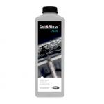 Reinigungsmittel DET&Rinse PLUS für Kombidämpfer der Serie CHEFTOP MindMaps