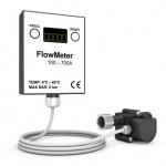 Brita FlowMeter 100 - 700A