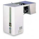 GGG Tiefkühlaggregat, Abmessungen: 450 x 885 x 700 mm, 230 V 50 Hz, 1,3 kw