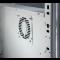 Belegstation PROFI 5/0 - GN 1/1   Kühltechnik/Kühltische/Belegstationen