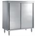 Geschirrschrank ECO 160x60