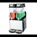 Slush-Ice Maschine ECO 2x12 Liter
