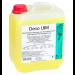 Deso LBM II Desinfektionsreiniger 5 Liter