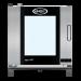 Niedertemperaturgargerät / Warmhalteschrank MASTERTouch Ofenelektronik