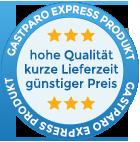 Gastparo Express