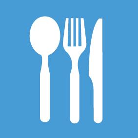 Gastronomiebetriebe